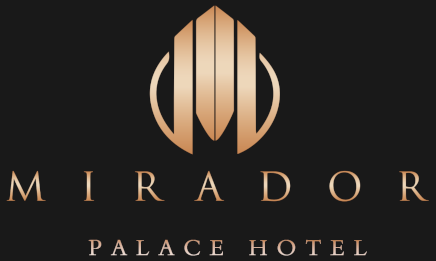 Mirador Palace Hotel English